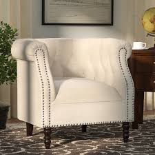 How To Use Accent Chairs Accent Chairs You U0027ll Love Wayfair