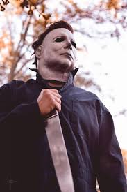14 best michael myers images on pinterest halloween movies