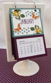 Diy Desk Calendar by Best 25 Desk Calendars Ideas On Pinterest Easy Diy Room Decor