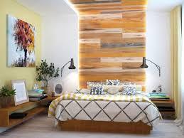 floor laminate flooring on walls desigining home interior