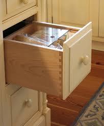kitchen cabinet accessories in pakistan home design ideas