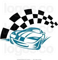 teal car clipart blue race car clip art image clipart panda free clipart images