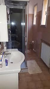 Stanza Singola Affitto Bologna by Camera Singola In Un Appartamento Stanza In Affitto Bologna