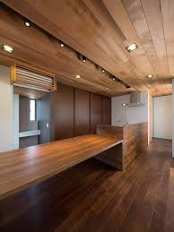 Traditional Japanese Kitchen - beautiful minimalist japanese kitchen style homesfeed