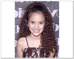 long hairstyles for kids hairstyles for kids kid hairstyles and