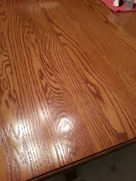 Different Colors Of Laminate Flooring Gallery Of Work U2014 Jim Kinsey Furniture Repair