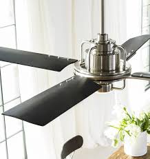 Outdoor Ceiling Fans Without Lights Furniture Hampton Bay Ceiling Fan Remote Ceiling Fan Downrod