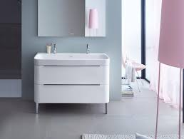 Furniture Bathroom by Happy D 2 Duravit