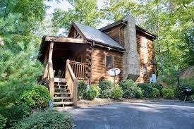 one bedroom cabin rentals in gatlinburg tn afternoon delight 1 bedroom cabin in gatlinburg tn anniversary