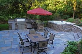 29 nice backyard design in nj u2013 izvipi com