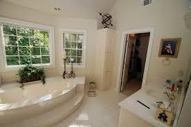 shower ideas for master bathroom master bathroom tile ideas tacoy image designs