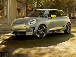 Voiture Pas Cher Auto Neuve Voiture Neuve Moins Chere La Mini Nouvelle Voiture électriqueukauto