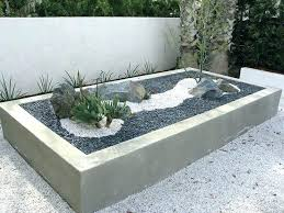 large concrete planter large square planters large concrete planters best large concrete