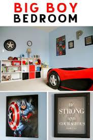 185 best kids bedrooms u0026 nurseries images on pinterest bedroom