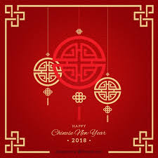 chinese design chinese vectors photos and psd files free download