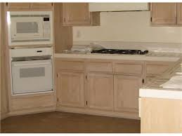 Painting Oak Kitchen Cabinets Ideas Paint Or Stain Kitchen Cabinets All Paint Ideas