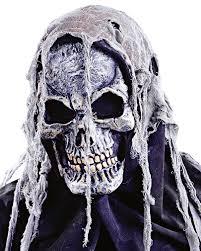 ninja skull child mask kids costumes kids halloween costumes army