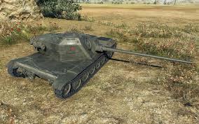 world of tanks tier 10 light tanks ltg soviet tier vii light tank pictures the armored patrol