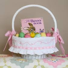 easter basket liners personalized easter basket personalized liner monogrammed basket fits pottery