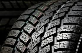 toyota tire wear how to check for tire wear