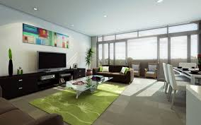 House Design Hd Image Contemporary Living Room Interior Designs