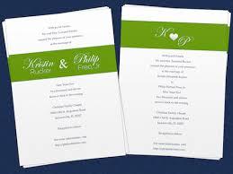 invitation websites wedding website invitations phil freo stack web developer