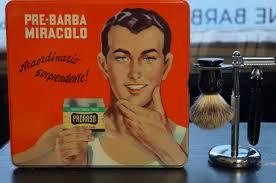 men u0027s hair stylist u0026 barber glasgow curley u0027s u003cmeta name u003d