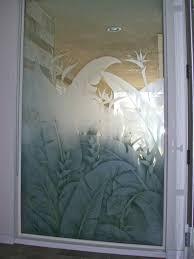 Decorative Window Decals For Home Bathroom Design Marvelous Shower Window Film Decorative Films