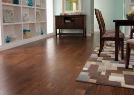 flooring exciting mullican flooring for entry room floor design