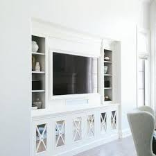 cupboard door designs for bedrooms indian homes wall cupboards for bedrooms cheap corner wardrobes cupboard door