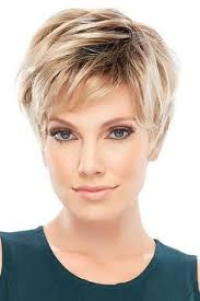 cap haircuts 100 hottest short hairstyles for 2018 best short haircuts for