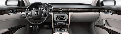 volkswagen phaeton volkswagen phaeton dash kits custom volkswagen phaeton dash kit