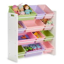 storage bins for baby clothes u2022 storage bins