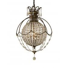 Dressing Room Chandeliers 59 Best Dressing Room And Bedroom Lights Images On Pinterest
