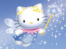 charmmy kitty images kitty hd wallpaper background