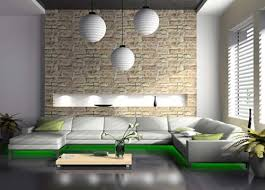 Home Interior Wall Design Inspiring Nifty Home Interior Wall - Interior design wall pictures