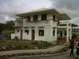 xavier estates 2 storey house and lot in cagayan de oro city