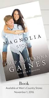 Chip And Joanna Gaines Book by Weir U0027s Furniture Furniture That Makes Home Weir U0027s Furniture
