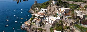 Hotel La Pergola Sorrento by Amalfi Coast Italy Guided Tours For All The Villages Of The Amalfi