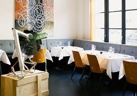 Lorenz Adlon Esszimmer Menu Restaurants Mit Michelin Sternen Berlin De