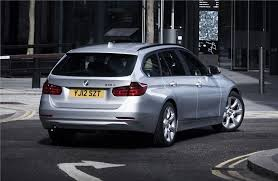 bmw 3 series touring review bmw 3 series 2017 touring review cars gallery