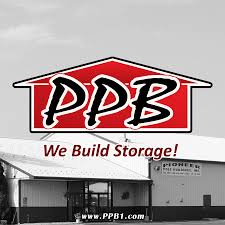 Pioneer Pole Barns Pioneer Pole Buildings Inc Youtube