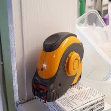 Mr T Meme - put me like my mr t measuring tape