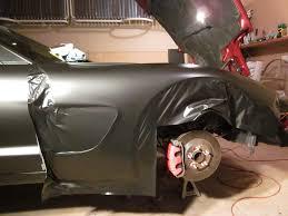 jeep vinyl wrap vinyl wrapping diy tutorial lengthy and major pics