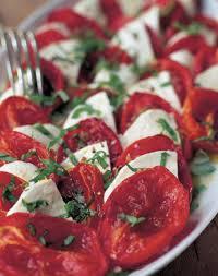 ina garten tomato 11 magical salad recipes from our culinary hero ina garten ina