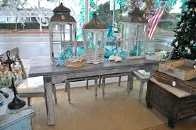 dining tables barnwood dining table distressed dining room table