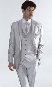 costume pour mariage boutique robe pour mariage orange 84100 mariella