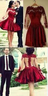 charming homecoming dresses homecoming dresses cute homecoming