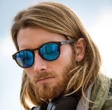 30 appealing johnny depp long hair ideas the perfect long haircut
