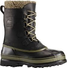 s winter hiking boots canada s insulated boots s winter boots moosejaw com